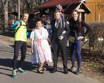 6. Ludwig-Leichhardt-Trail Ultralauf_139