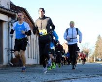 6. Ludwig-Leichhardt-Trail Ultralauf_13