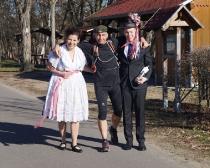 6. Ludwig-Leichhardt-Trail Ultralauf_141