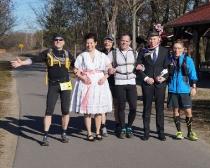 6. Ludwig-Leichhardt-Trail Ultralauf_143
