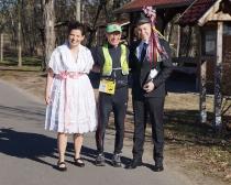 6. Ludwig-Leichhardt-Trail Ultralauf_146