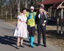 6. Ludwig-Leichhardt-Trail Ultralauf_149