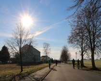 6. Ludwig-Leichhardt-Trail Ultralauf_14