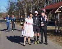 6. Ludwig-Leichhardt-Trail Ultralauf_151
