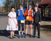 6. Ludwig-Leichhardt-Trail Ultralauf_153