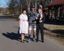 6. Ludwig-Leichhardt-Trail Ultralauf_156
