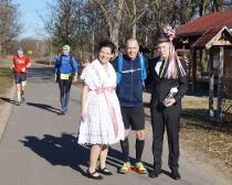 6. Ludwig-Leichhardt-Trail Ultralauf_159