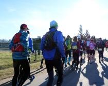 6. Ludwig-Leichhardt-Trail Ultralauf_15