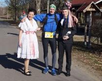 6. Ludwig-Leichhardt-Trail Ultralauf_160