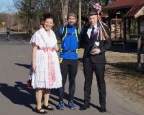 6. Ludwig-Leichhardt-Trail Ultralauf_166