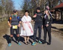 6. Ludwig-Leichhardt-Trail Ultralauf_172