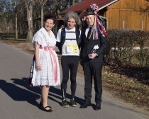 6. Ludwig-Leichhardt-Trail Ultralauf_174