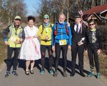 6. Ludwig-Leichhardt-Trail Ultralauf_176