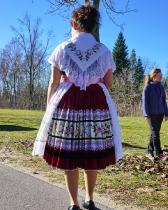 6. Ludwig-Leichhardt-Trail Ultralauf_178