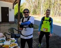 6. Ludwig-Leichhardt-Trail Ultralauf_181