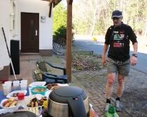 6. Ludwig-Leichhardt-Trail Ultralauf_187