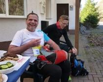 6. Ludwig-Leichhardt-Trail Ultralauf_188