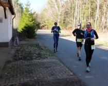 6. Ludwig-Leichhardt-Trail Ultralauf_189