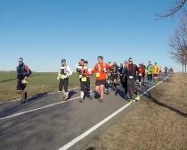 6. Ludwig-Leichhardt-Trail Ultralauf_18