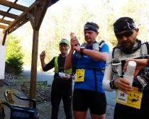 6. Ludwig-Leichhardt-Trail Ultralauf_192