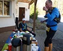 6. Ludwig-Leichhardt-Trail Ultralauf_194