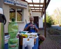 6. Ludwig-Leichhardt-Trail Ultralauf_198