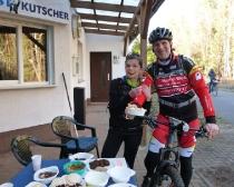 6. Ludwig-Leichhardt-Trail Ultralauf_199