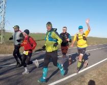 6. Ludwig-Leichhardt-Trail Ultralauf_19