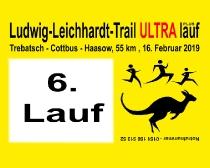 6. Ludwig-Leichhardt-Trail Ultralauf_1