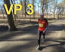6. Ludwig-Leichhardt-Trail Ultralauf_200