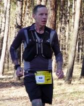 6. Ludwig-Leichhardt-Trail Ultralauf_201