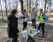 6. Ludwig-Leichhardt-Trail Ultralauf_202
