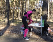 6. Ludwig-Leichhardt-Trail Ultralauf_203