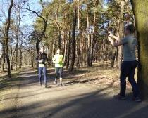 6. Ludwig-Leichhardt-Trail Ultralauf_204