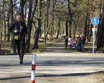 6. Ludwig-Leichhardt-Trail Ultralauf_207