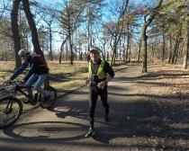 6. Ludwig-Leichhardt-Trail Ultralauf_208