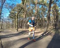 6. Ludwig-Leichhardt-Trail Ultralauf_210