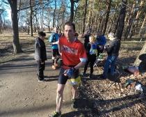 6. Ludwig-Leichhardt-Trail Ultralauf_212