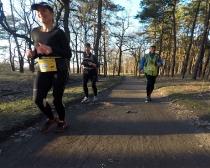 6. Ludwig-Leichhardt-Trail Ultralauf_221