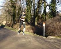6. Ludwig-Leichhardt-Trail Ultralauf_225