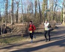 6. Ludwig-Leichhardt-Trail Ultralauf_226