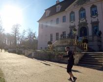 6. Ludwig-Leichhardt-Trail Ultralauf_229