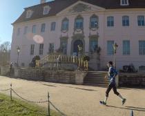 6. Ludwig-Leichhardt-Trail Ultralauf_230