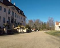 6. Ludwig-Leichhardt-Trail Ultralauf_231