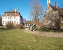 6. Ludwig-Leichhardt-Trail Ultralauf_232
