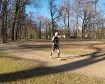 6. Ludwig-Leichhardt-Trail Ultralauf_234