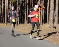 6. Ludwig-Leichhardt-Trail Ultralauf_23
