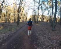 6. Ludwig-Leichhardt-Trail Ultralauf_240