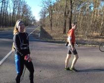 6. Ludwig-Leichhardt-Trail Ultralauf_241