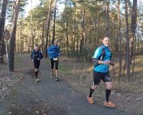 6. Ludwig-Leichhardt-Trail Ultralauf_242